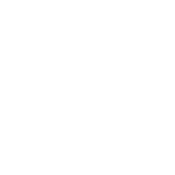 Logo Two Wheels Drive